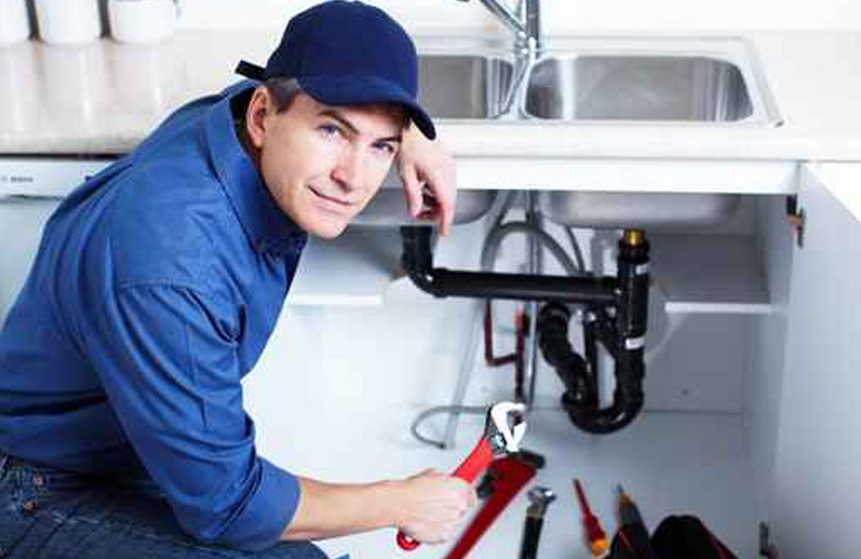 installazione depuratori acqua domestici