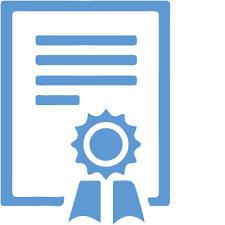 Certificazioni depuratori