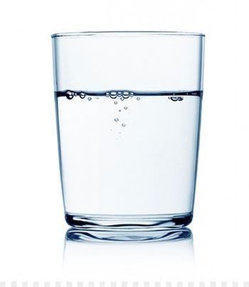 acqua-trasparente-non-torbida